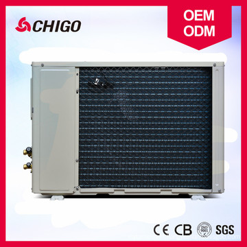 Top 10 sales wholesale air source water heater new technology