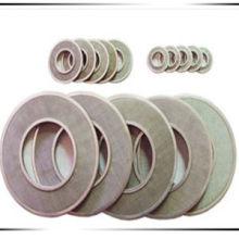 Фильтрующая сетка из нержавеющей стали высокого качества (XS-105)