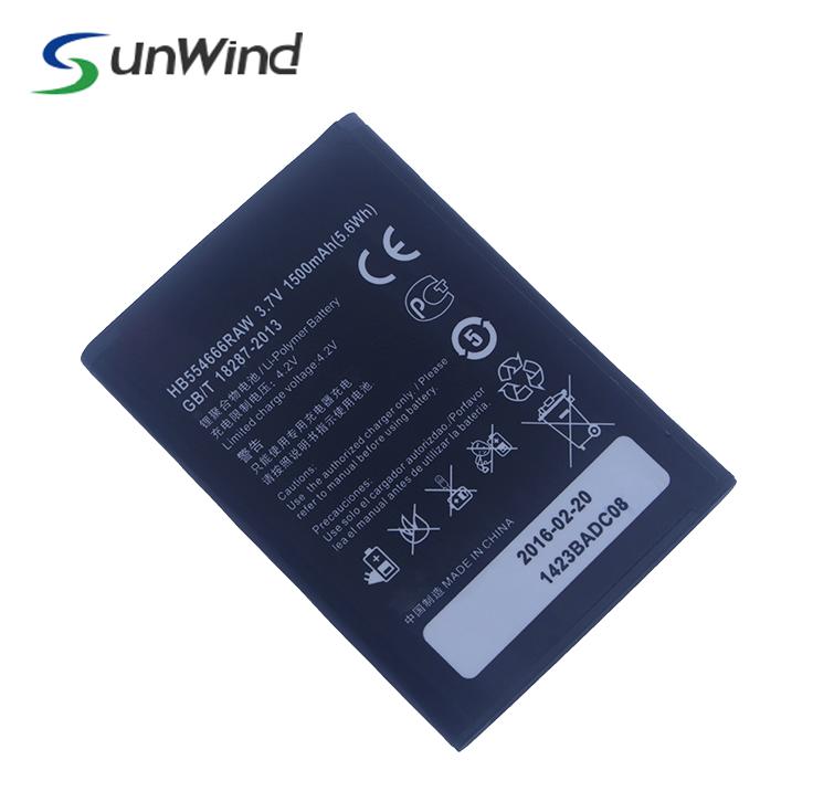 Huawei E5373 E5375 Hb554666 4
