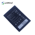 HUAWEI E5373 E5375 HB554666 Wireless Router Battery