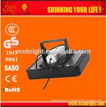 2015 nuevo diseño alta calidad alta lúmenes Bridgelux cob al aire libre impermeable IP65 50w /100w led proyector
