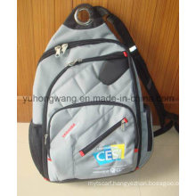 High Quality Computer Bag, Double Shoulder Backpack
