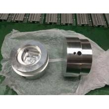 Lighting Accessories - CNC Machining Parts