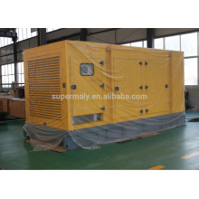 China yangdong 20kw Diesel-Generator
