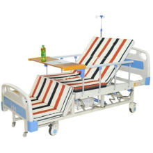 Muti Funtional Hospital Beds Supply Products Medical Bed