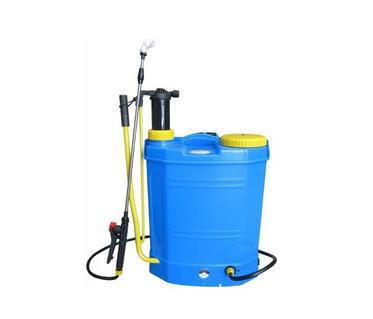 spray machine01