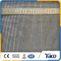стеклоткани ткань сетки, стекловолокна гриддинга ткань