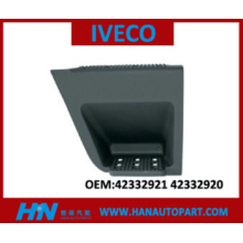 Footstep for IVECO 42332921 42332920