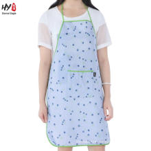 Hot product export thick durable pinafore