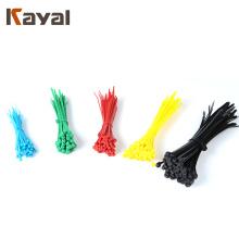 KAYAL pequeño sujetacable de cable hecho en China