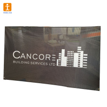 Custom Polyester Fabric cheap Digital Printing