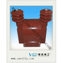 10kv Outdoor Dry Discharge Coil (modified)