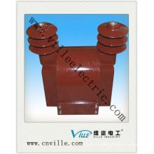Наружная сухая нагнетательная катушка 10кВ (модифицированная)