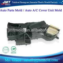 auto mold parts OEM tooling Taizhou mold maker