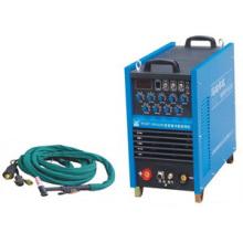 IGBT Inverter Pulso TIG Soldadura Máquina