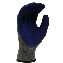 Strengthen anti-cut working labor high quality gloves