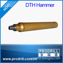Chinese Professional Manufacturer Numa DTH Hammer for Blasting Hole