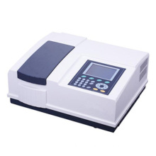 UV2800 UV Vis Dual Split-Beam Spectrophotometer