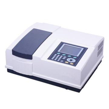 Spectrophotomètre à double faisceau UV Vis UV2800