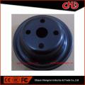 CUMMINS ISF3.8 Diesel Engine Part Fan Pulley 4934465