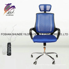 Chinese Manufacturers Office Furniture Chair Office Furniture Chair