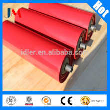 Belt Conveyor idler/industrial steel roller
