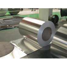 Lithographic PS Plate Aluminium Coil