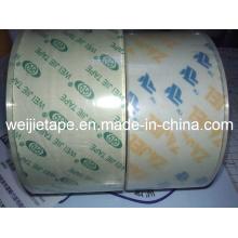 No Air Bubble Adhesive Tape-002