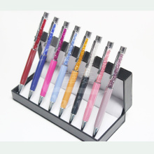 Most Popular Nice Gemstone Crystal Pens for Woman Gifts