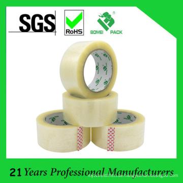 BOPP Klebeband, BOPP Verpackungsband, Klebeband China Hersteller