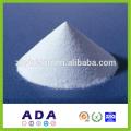Additifs PVC