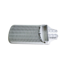 Die Casting Body Hot Selling Outdoor Lamp Housing LED Street Light Parts