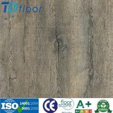 5mm Loose Lay Plank Vinyl PVC Flooring