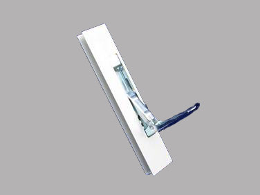 Cargo Sliding Door Latch Trailer Body Parts