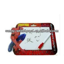 Cartoon notice board for kids XD-CH089