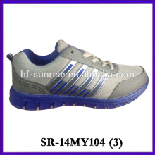 Sport shoes 2014 high quality sneaker shoe