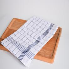 45x68cm tea cloth for aviation
