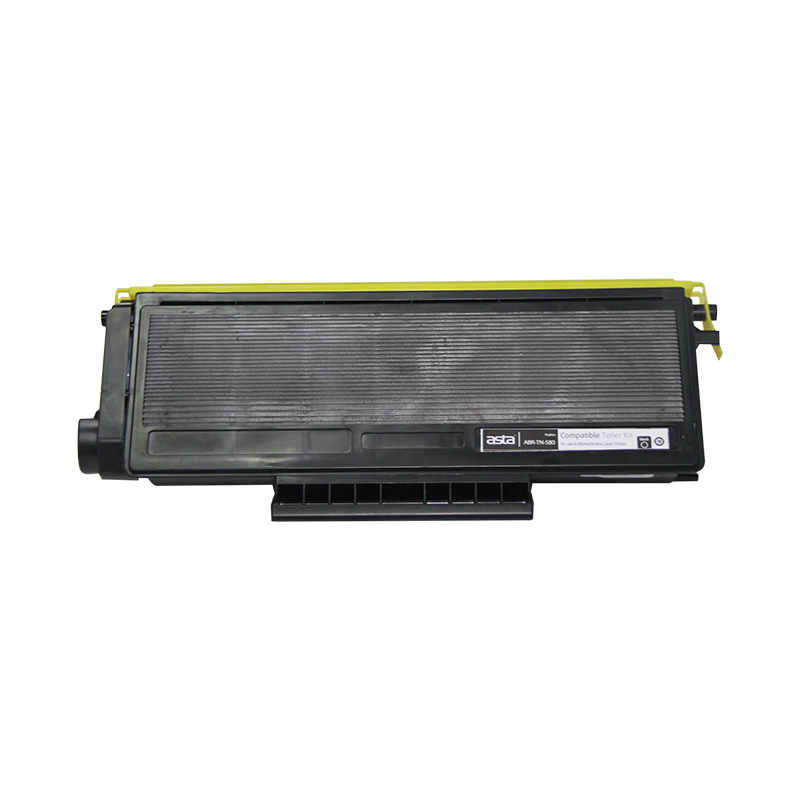 TN-580 OEM Toner Cartridge For Brother