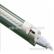 4w T5 300mm Led Tube With The Fixture And Fixing Parts