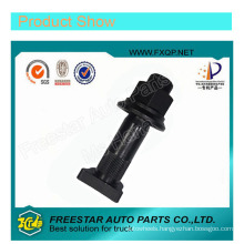 10.9/12.9 Grade Truck Rear Wheel Bolt for Volvo