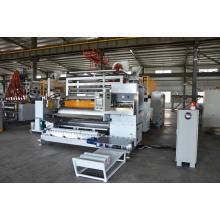 Stretch Film / Cling Film Making Machine Reka Bentuk Baru