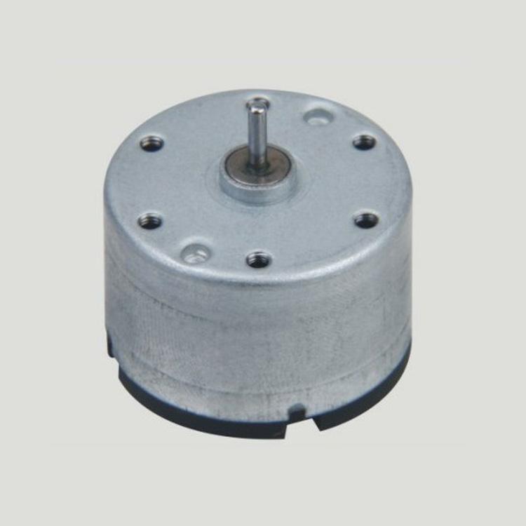 520 Dc Motor
