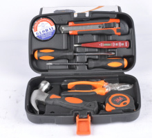 Dụng cụ cầm tay thợ điện gia dụng, thiết lập với đa chức năng