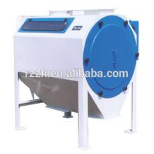 SCY máquina de limpieza de arroz