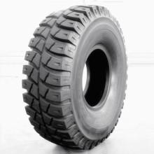 Tires for Komatsu 860e Mining Dump Truck