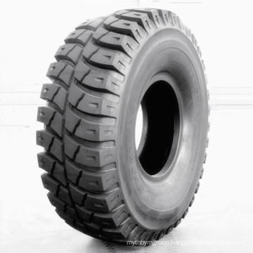 Tires for Cat 789d Mining Dump Trucks