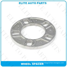 1/2′′ Thickness Wheel Spacer for Car
