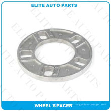 Espaçador da roda da espessura de 1/2 ′ for para o carro