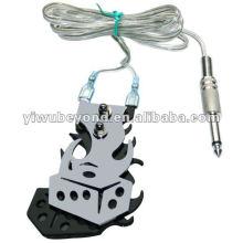2012 neues Art- und Weisetätowierung-Pedal