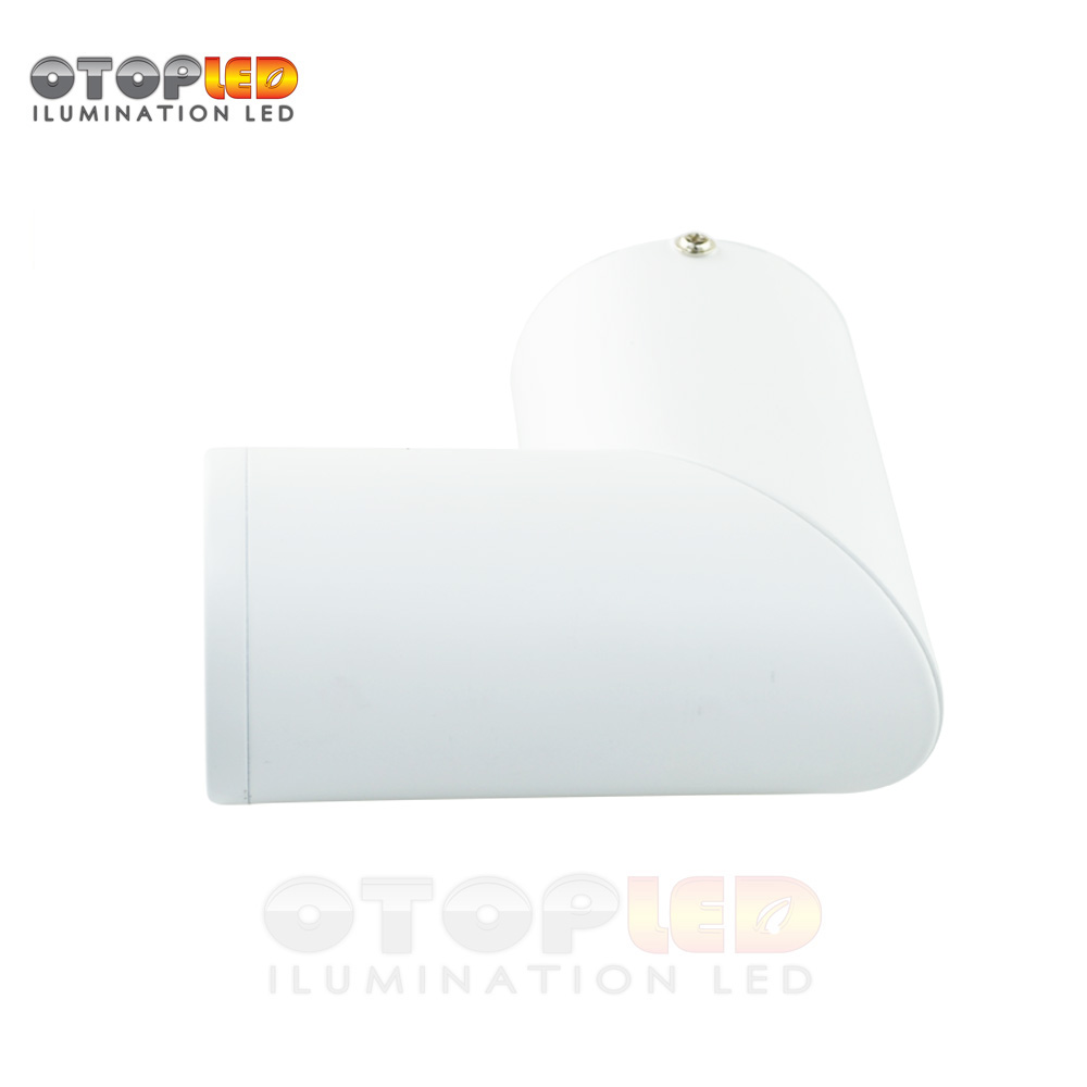 Adjustable Led Downlight new design